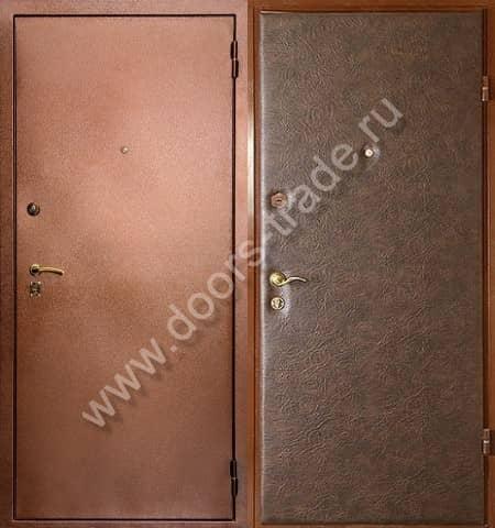 купить железную дверь в пушкинском районе недорого от производителя