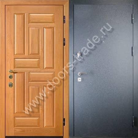двери металлические входные юго западная