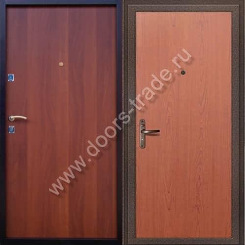 уличные двери металлические зеленоград