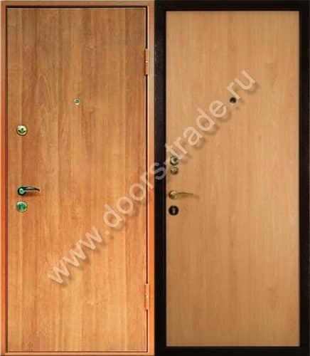 купить офисную входную дверь